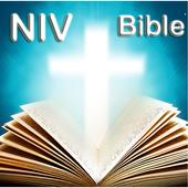 NIV Bible App icon