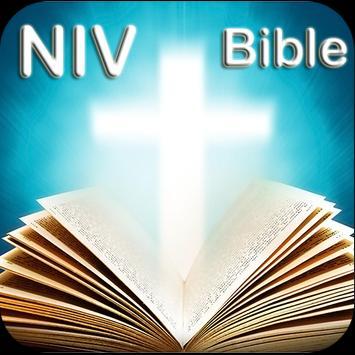 NIV Bible App apk screenshot