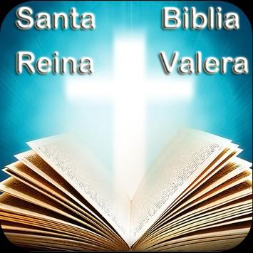 Santa Biblia Reina Valera 1960 apk screenshot