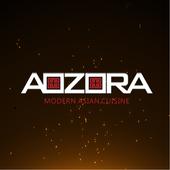 Aozora icon