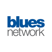 Blues Network icon