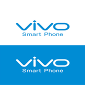 Vivo-Gujarat icon