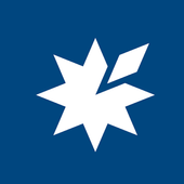 Blue Star Interactive Finance icon