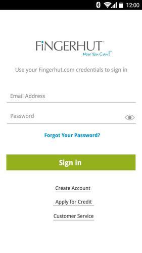 how to cancel my fingerhut account