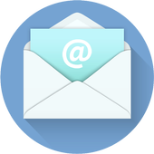 Mail for Outlook - Hotmail icon