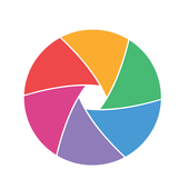 Asset Snap icon