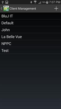 Expense Tracker apk screenshot