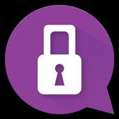 BlurzApp Messenger icon