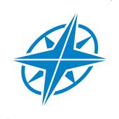 Blu Star Mobile icon