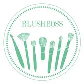 Blush Boss icon
