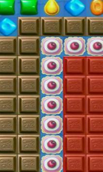 Crush Soda with a Candy apk screenshot