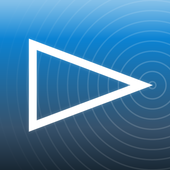 BMC Requests icon