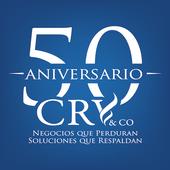 CRV & Co. icon