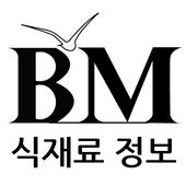BM(비엠) 식재료/식자재 마트 icon
