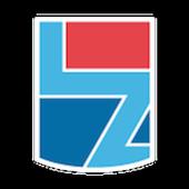 Municipalidad Lomas de Zamora icon
