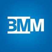 BMM Mobile icon