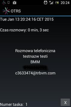 BMM Mobile apk screenshot