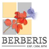Berberis SP icon