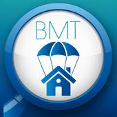BMT RepCost icon