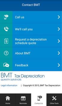 BMT RepCost apk screenshot