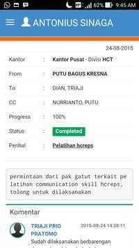 ONL Notes apk screenshot