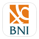 BNI SR 2014 (Bahasa) icon