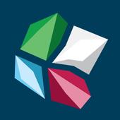 Bridgem Network icon