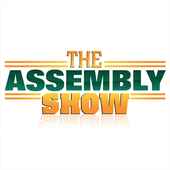 The ASSEMBLY Show icon