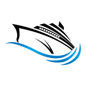Express Boat Inspection icon