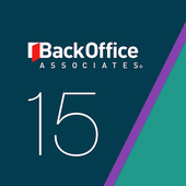 BackOffice TechEd Asia 2015 icon