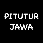 Pitutur Jawa icon