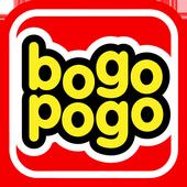 bogopogo icon