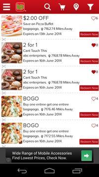 bogopogo apk screenshot