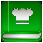 Вкусные и простые рецепты icon