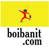 Boibanit icon