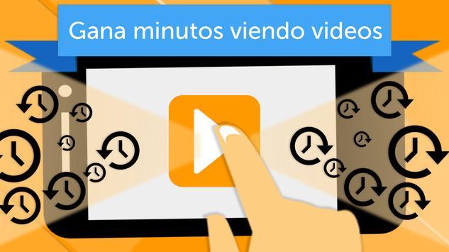 Boizu Llamar gratis Extranjero apk screenshot