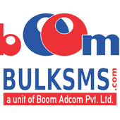 BoomSMS icon