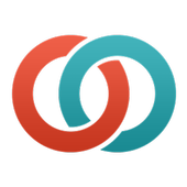 Boon - On Demand Staffing icon
