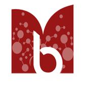 Bookmapz icon