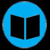 Book Reminder icon