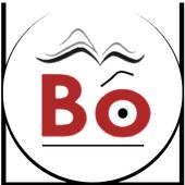 Bookville Mobile icon