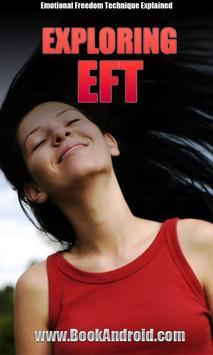 Exploring EFT poster
