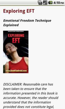 Exploring EFT apk screenshot