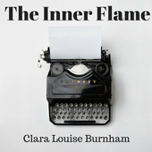Book Apps: The Inner Flame icon