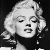 American Actress Quotes icon