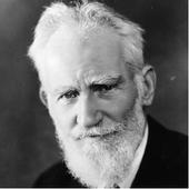 George Bernard Shaw Quotes icon