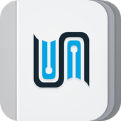 BookFusion - Reading Redefined icon