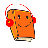 Booklet - 'Make India Read' icon