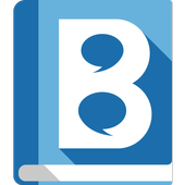 BookPort icon