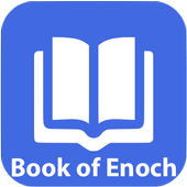 Book of Enoch Free icon